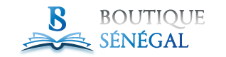logo-boutique-senegal